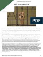 La (im)posibilidad de la reinserción social _ Letras Libres.pdf