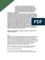 Sitokinin.pdf