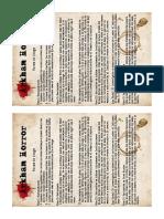 A.H. Guia 1 para jugar.pdf