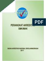 04 Perangkat Akreditasi SMK-MAK 2017 (2017.03.22).pdf
