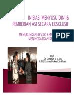 IMD-DKK-Klaten.pdf