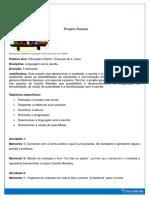 PROJETO CECILIA MEIRELES EDUC INF.pdf