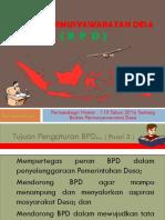 MATERI PELATIHAN BPD.pptx