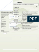 13-Algoritmi IF FOR.pdf
