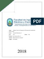 Laboratorio-02-Respuesta-en-frecuencia-del-amplificador-en-emisor-común.pdf