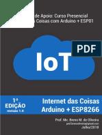Curso IoT Ed 1 v 1
