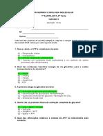 11_Teste_10.4