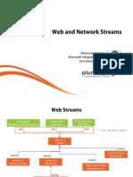 7 Streaming Dotnet 4 5 Slides