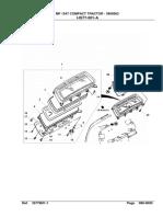 MF1547Electric_Panel.pdf