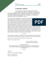 Tema 3 Ordenanza (Anexo IV)