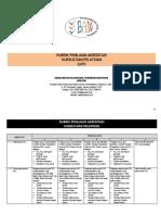 Rubrik Penilaian Akreditasi Kursus dan Pelatihan  2015.pdf