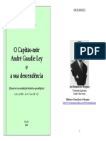 Cap Andre Gaudie Ley.pdf