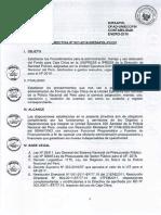 DIRECTIVA N° 01-2018 (1) caja chica.PDF