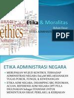 etika-moralitas-1