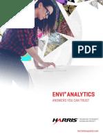Hg Envi Brochure Web