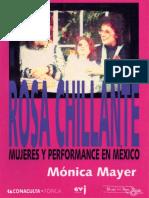 Monica Mayer - Rosa chillante.pdf