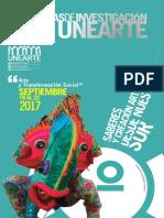 jornadas de investigacion 2017 CUADERNILLO.pdf