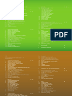 CLASSIFICATION-GUIDELINES.pdf