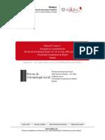 Etnografia sin remordimientos. Harry Wolcot 2006.pdf