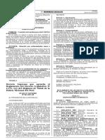 ds 03-2015-reglamento dl 1175.pdf