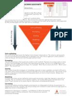 KS1 Literacy Guidance - Poster