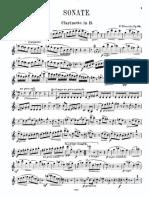 sonata per clarinetto FELIX DRAESEKE CLARINETTO.pdf
