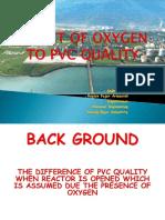 OJT Oxygen-3 (New).pptx