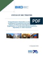Status - 2018.pdf