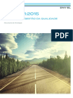 GUIA ISO 9001_2015_tcm19-85019.pdf