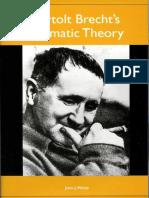 Bertolt-Brecht-s-Dramatic-Theory-Studies-in-German-Literature-and-Culture-.pdf