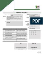 UPVM_DOC_Proyecto-de-Estancia (1).docx