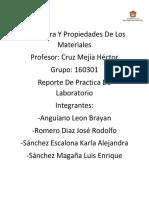 Estructura-y-propiedades-de-los-materiales.docx