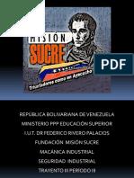FACTORES DE RIESGO EN PUESTOS DE TRABAJO46.pdf
