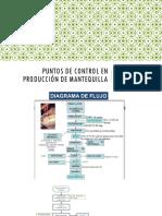 Ppc Mantequilla