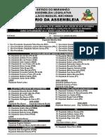 DIARIO004-08-01-2018.pdf