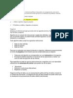 La Configuracion CLDC Imprimible