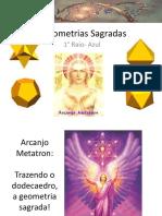 GEOMETRIA SAGRADA.pdf