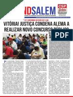 News Sind 22.pdf