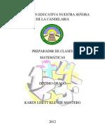 Preparadordedcimogrado 130411152314 Phpapp01 Converted