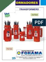 Transformadores de potencia rurales.pdf
