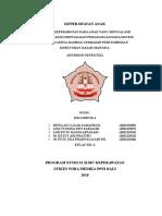 ANAK NS FIX.doc
