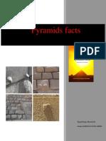 [Pyramids Facts]