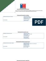 PROTOCOLO-REGIONAL-2018-Gobernaciones-Provinciales.pdf
