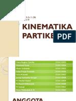 kinematika partikel fisika teknik.pptx