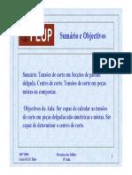 mecsol15.pdf
