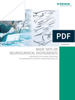 Aesculap_Basic_Sets_of_Neurosurgical_Instruments.pdf