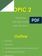 TOPIC-2.pptx