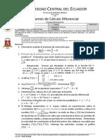 Examen 2do hemisemestre - Paralelo 3.pdf