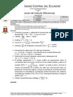 Examen de RECUPERACIÓN 2do hemisemestre paralelo 2.docx.pdf