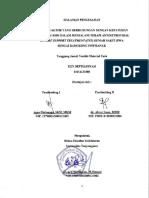 Egy scan skripsi 001.pdf